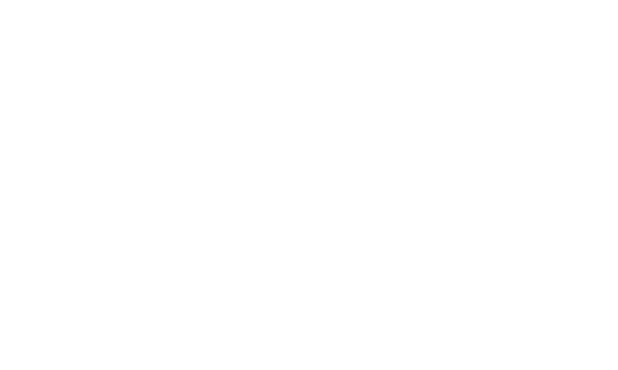 happy visions